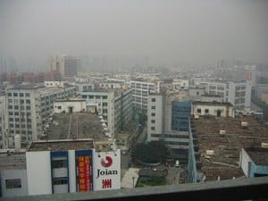 hot-and-humid-in-south-china-factory-004-sm