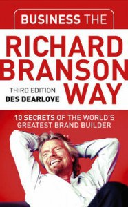 richard-branson-way-book