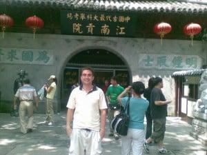 nanjing-confusious-temple