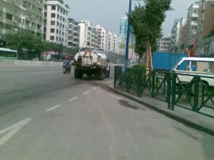 guangzhou-travels-oct09-1