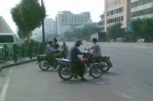 guangzhou-travels-oct09