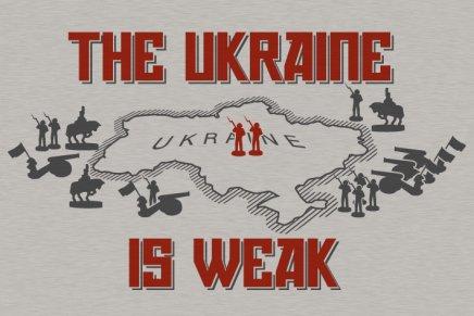 ukraine-is-weak.jpg