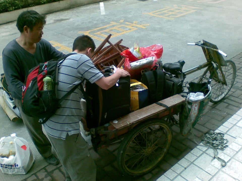 david-ho-china-moving1