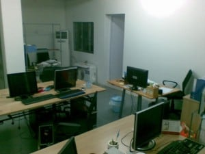 new-office-empty-china-new-year-1