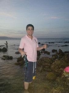 puerto-galera-philippines1