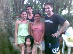 深入菲律宾文化——能不能去棉兰老岛呢?