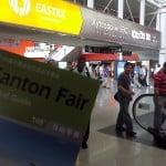 canton fair guangzhou april 2011 phase 1 (3)