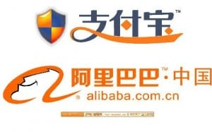 More Risks of China Business – Alibaba Spins off Alipay Without Telling Board