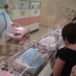 hong kong baby pregnancy (20)