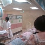 hong kong baby pregnancy (21)