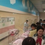 hong kong baby pregnancy (22)