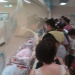 hong kong baby pregnancy (23)
