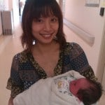 hong kong baby pregnancy (25)