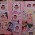 hong kong baby pregnancy (3)