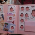 hong kong baby pregnancy (4)