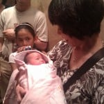hong kong baby pregnancy (9)