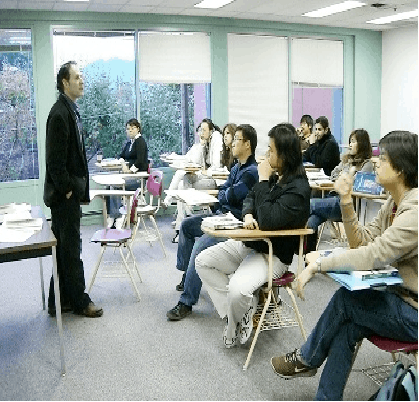 oversea study agent in china Choose an education agent with experience helping students study in australia  education agents cannot guarantee a permanent visa or work placement in australia.