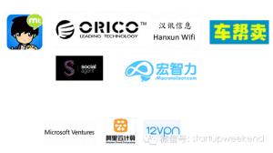 sw7 sponsors