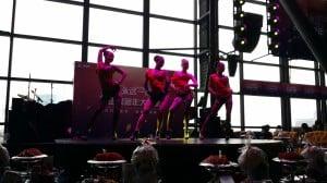 tencent cny 2015 dancers