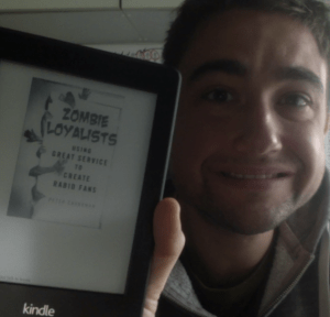 zombieloyalists