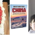 book launch destination chinabanner2