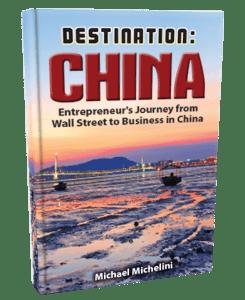 destination china 3d v2 LP size