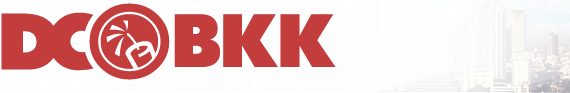 dcbkk dynamitecircle conference 2015