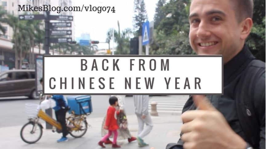 backfrom-chinese-new-year-tb