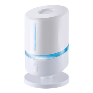 ULTEK UHM-JS01 Aroma Humidifier