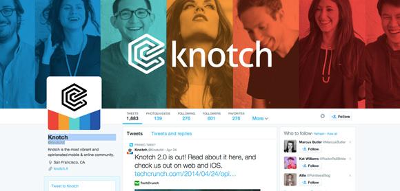 knotch-tw