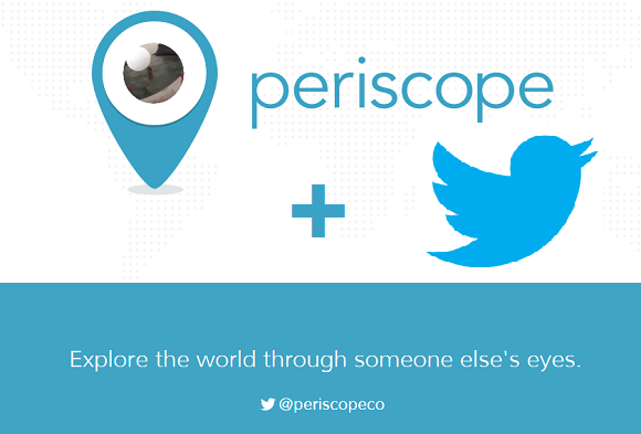 twitter-rachete-periscope-2016