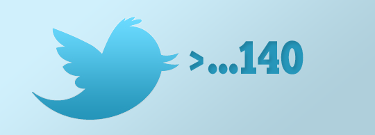 Twitter-character-limit-for-direct-message-increased