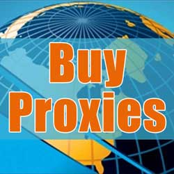 buy-proxies