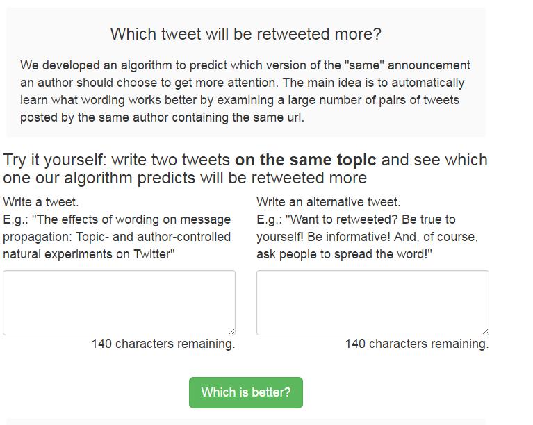 tweet-ab-testing-tool
