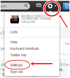 twitter-profile-settings
